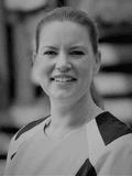 Kate Spence, One Agency Reeves Properties - BLAXLAND