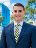 Daniel Sotto, Ray White - Bankstown