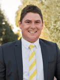 David Aldis, Ray White - Ormeau