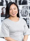Sarah Li,