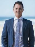 Matt Lanyon, Prestige Property Agents - Southport