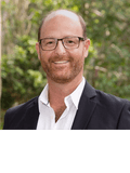 Brett Connable, Byron Bay Ray White -