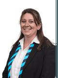 Danielle Winder, Harcourts - Gawler (RLA 237291)