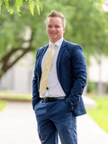 Steele Crawford, Ray White - Bundoora