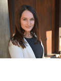 Alison Dunlop, George Brand Real Estate - Kincumber