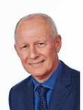 Graham Joyce, Joyce Property Investments - West Perth