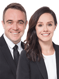 Jason and Elyse Atkinson, Sell Lease Property - Queensland