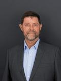 Kevin Clarke, Vernon Partners - Mosman
