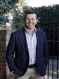 Scott Bailey, Bailey Property and Livestock -