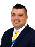 Mark Ageed, YPA Estate Agents - Meadow Heights