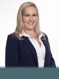 Linda Chidiac, Prudential Real Estate - Liverpool