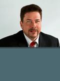 Giles Gargan, Professionals Thornton Real Estate - Ipswich/Goodna/Springfield