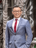 Peter Teoh, Lucas Real Estate - Docklands