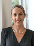 Angela Wood, Dowling & Neylan Real Estate - NOOSAVILLE