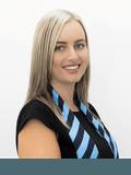 Paige Smith, Harcourts - Hervey Bay