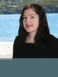 Julia O'Brien, Ray White - Lower North Shore