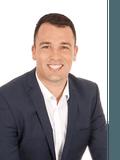 Chris Monterosso, BGC Development Pty Ltd