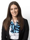 Sanya Milic, Harcourts - Rata & Co