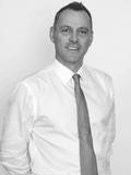 David Conolly, Century 21 Conolly Hay Group - NOOSA, PEREGIAN, TEWANTIN & SUNSHINE BEACH