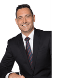 Roberto Scartozzi, RE/MAX Regency - Gold Coast