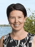 Nefertiti Pearce, McGrath Estate Agents Caloundra - MERIDAN PLAINS