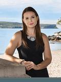 Emma Jansen, LJ Hooker - Lower North Shore