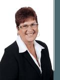 Sue Dodds, Peard Real Estate - Mandurah