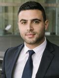 Mourad Garabedian, Citywide Property Campsie