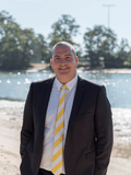 Mark Stafford, Ray White GC South Network - BURLEIGH WATERS