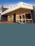 Rental Department, Ray White - Rosebud