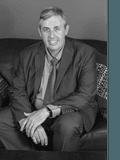 Rob Muir, First National Connect - Richmond   Windsor