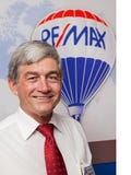 Keith Masotto, Remax Cairns -