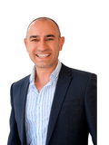 Steven Josevski, Riverbank Real Estate - PEMULWUY