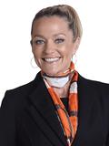 Megan Murray, Next Property Group - MAROOCHYDORE