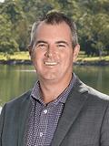 David Hayden, McGrath  - Forestville