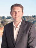 Dean McPherson, NicholasLynch - Mornington