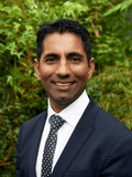 Hardeep Singh, Area Specialist - Aspendale Gardens