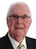 Barry Bisset, O'Meara Property - Nelson Bay