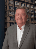 David Williams, Bergelin Estate Agents - Manly