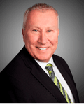 David Brewer, Force Real Estate - DUNCRAIG