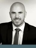 Craig Thomson, Magain Real Estate (RLA 222182) - Ascot Park / Glenelg / Happy Valley / Morphett Vale / Seaford / Wo