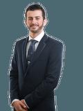Joshua Nicotera, Xynergy Realty - South Yarra