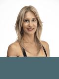 Julia Laaman, Simeon Manners Property - MOSMAN