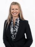 Susan Martin, Elders Real Estate - Brighton