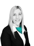 Tiffany Andrew, Release Property Management - Geelong