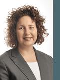 Amanda Haimona, Bonaccorde Property Services - Mount Martha
