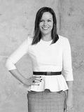 Melinda Antella, Bresic Whitney Estate Agents -  Darlinghurst