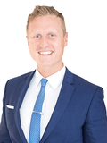 Todd Sloan, Timms Real Estate (RLA 245235) - Somerton Park Blackwood McLaren Vale