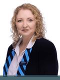 Fiona DeBritt, Harcourts - Jimboomba Drews Real Estate