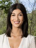 Joanna Younan,